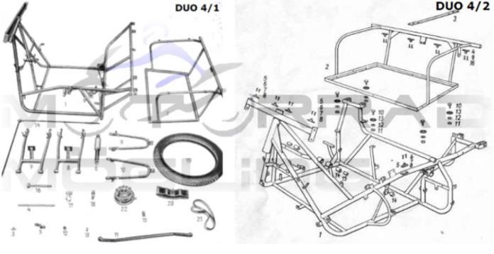 simson ersatzteile shop motorrad m gling rahmen. Black Bedroom Furniture Sets. Home Design Ideas