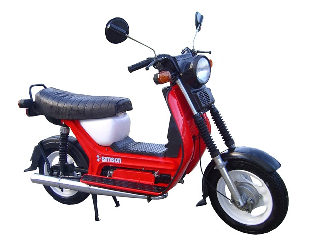 simson ersatzteile shop motorrad m gling roller sr50 sr80. Black Bedroom Furniture Sets. Home Design Ideas