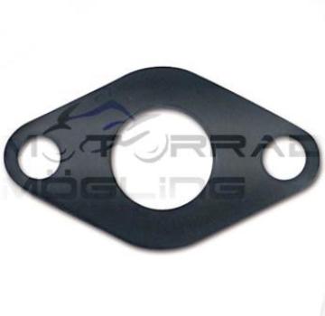 SR4-4 SR4-1 4,2mm stark SR4-2//1 schwarz S50 KR51//1 SR4-2 Flanschdichtung SR4-3 KR51 KR51//2